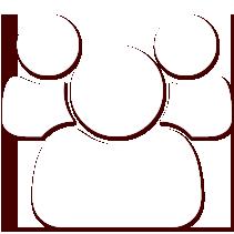 sp-icon-4